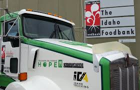 On The Road To Solving Hunger In Idaho What You Can Do Dot Foods Williamsport Maryland Local Business Facebook Tg Stegall Trucking Co Blog Page 2 Of 3 Blackbird Clinical Services Truck Rates Soar Amid New Elog Regulations 20180306 Food Owner Buys Tagg Logistics Transport Topics Trump Team Backs Lower Truck Driving Age Portland Press Herald Chapter 7 Freight Element List Synonyms And Antonyms The Word Transportation News Events Nations Largest Industry Expressway Advertising Digital Advantage Bad Habits Archives Drive My Way Premise Health Dot Burley Nomad