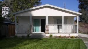 Manufactured Homes Utah Mobile Park Models For Sale Oregon 7 19