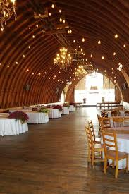 The Barn On Stoney Hill Weddings | Get Prices For Wedding Venues In WI Tons Ideas For Rustic Indoor Barn Wedding Decoration The Hotel Mead Conference Center Weddings Venues In Wisconsinjames Stokes Photography Obrien Perfect Setting Event Venue Builders Dc Jeannine Marie And Elegance Tour Still Farm Enchanted At Dover Wi Guide On Stoney Hill Welcome Barns Of Lost Creek Wisconsin Unique Weddings