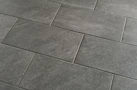 mitte gray tile grout color who am i anymore who took my measure