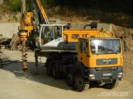 Used Bauer TBG 12 на шасси MAN 41.480 Digger Derrick Trucks Year ... Digger And Dumper Truck Stock Photo Image Of Bulldozer 1436866 Dump Stock Photo 1522349 Shutterstock Tony The Cstruction Vehicles App For Kids Diggers Amazoncom Hot Wheels Monster Jam Rev Tredz Grave Unit Bid 51 2006 Sterling Truck With Derrick Boom Used Bauer Tbg 12 Man 41480 Digger Trucks Year Little Tikes Dirt 2in1 Toys Games And Working With Gravel Large Others Set In Tampa Tbocom Intertional 4400 Hiranger Bucket Small Bristol Museums Shop Bruder