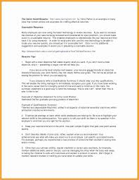 How To Include Salary Requirements In Cover Letter New Page Resume Do You Address A