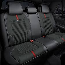 Buy > Rixxu® SC-GYRD1-SPT-2ND - Super Sport Series 2nd Row Dark Gray ... Buy Rixxu Scblk01lux1st Primo Series 1st Row Black Seat Car Cover For Pets Khaki Pet Accsories Formosacovers Chartt Mossy Oak Camo Truck Covers Best Camouflage 2010 Used Dodge Ram 1500 2wd Crew Cab 1405 Slt At Sullivan Motor 19982002 Dodge Ram Xcab Front 2040 With Ingrated Belts 2019 New 4wd Crew 57 Laram Landers Chrysler Jeep Laramie Longhorn Edition Loves Leather 2017 67 Reg Laramie 44 57l Hemi David Katzkin Black Repla Leather Int Seat Covers Fits 32018 Rugged Fit Custom Van 2014 Gains Automobile Magazine Permanent Repair Diy Forum Forums
