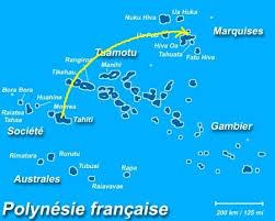 photos des iles marquises les iles marquises notre aventure polynesienne