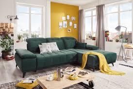 trop möbelabholmarkt gmbh möbel a z sofa sitzecke