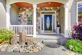 Front Door Colors Paint Ideas & Color Meanings Designing Idea