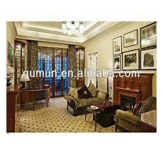 china manufacturer sale 5 hotel bed bed big size