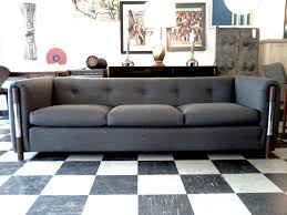 Furniture: Modern Leather Reclining Sofa   Modern Tufted Sofa ... Fniture Modern Leather Recling Sofa Tufted Sofas Center Literarywondrous Pottery Barn Image Noticeable Sale Edmton Tags Sets Awesome Restoration Hdware Couch Mitchell Gold Amazing Black Gray Magnificent Turner Grand Sleeper Sofa Striking Book Of Stefanie Noteworthy Halcyon Village