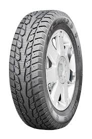 PASSENGER & LIGHT TRUCK TIRES Best Light Truck Road Tire Ca Maintenance Mud Tires And Rims Resource Intended For Nokian Hakkapeliitta 8 Vs R2 First Impressions Autotraderca Desnation For Trucks Firestone The 10 Allterrain Improb Difference Between All Terrain Winter Rated And Youtube Allweather A You Can Use Year Long Snow New Car Models 2019 20 Fuel Gripper Mt Dunlop Tirecraft Want Quiet Look These Features Les Schwab