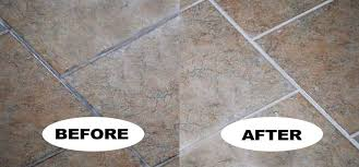 tile and grout archives beneficial cleaning commercial