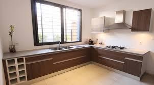 cuisine en kit maison espace maison et espace fabrique des cuisines sur