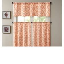 living room curtains kohls curtains shop for window treatments curtains kohl s