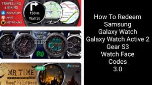 How To Redeem Watch Face Coupon Codes For Galaxy Watch /Gear S3 And More How To Edit Or Delete A Promotional Code Discount Access Pin By Software Coupon On M4p To Mp3 Convter Codes Samsung Cancels Original Galaxy Fold Preorders But Offers 150 Off Any Phone Facebook Promo Boost Mobile Hd Online Coupons Thousands Of Printable Find Codes For Almost Everything You Buy Astrolux S43s Copper Flashlight With 30q 20a S4 Free Online Coupon Save Up Samsung Sent Me The Ultimate Bundle After I Weddington Way Tablet 3 Deals Canada Shooting Supply Premier Parking Bwi Coupons