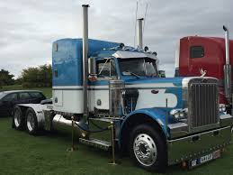 Retro Show 2017 | Www.truckblog.co.uk 1950 Chevrolet 3100 Pickup Hp 3104 Truck Retro G Wallpaper Gaz 93 Soviet Truck History Of Automobile Industry Retro Vintage Food Trucks Cversion And Restoration The Blazer K5 Is You Need To Buy Nashvilles Original Shaved Ice Show 2017 Wwwtruckblogcouk 1951 Classic Video Chevy Youtube Monster Truck Picture Tread Clodtalk 1 Rc Photo Red Ford 1940 V8 Cars Metallic 1152x864 1921 Modeltt Delivery Milk Food Creating The Ultimate Raptor Fordtruckscom