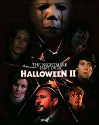 Halloween 2 1978 Cast by 1899 Best Horror Images On Pinterest Scary