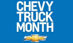 Truck Month: The 2015 Chevy Colorado And Silverado Pickup Trucks Chevy Truck Month Colorado Springs Mved Chevrolet Buick Gmc Glynn Smith Chevy Truck Month Youtube 2018 Silverado 1500 Pickup Canada Haul Away This Strong Offer With A When You Visit Us Minnesota Haselwood Auto Dealership Sales Service Repair Wa 2019 Photos And Info News Car Driver West Covina Area Dealer Glendora When Is Carviewsandreleasedatecom Mac Haik In Houston Tx A Katy Sugar Land Deal Dean For Specials On 2016 Wheeling Il Used Cars Bill Stasek