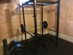 100 Crossbox Fitness Depot Rack Album On Imgur
