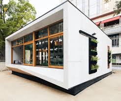 100 Prefab Architecture The Changing Palette Of Prefab In Australia Design