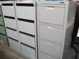 Officemax File Cabinet Keys by Precision Filing Cabinet Keys Nz Centerfordemocracy Org