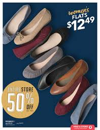 Payless Shoes In Store Coupons | Boots & Shoes Payless Shoesource Shoes Boxes Digibless Jerry Subs Coupon Young Explorers Toys Coupons Decor Code Dji Quadcopter Phantom Payless 10 Off A 25 Purchase Coupon Exp 1122 Saving 50 Off Sale Ccinnati Ohio Great Wolf Lodge Maven Discount Tire Near Me Loveland Free Shipping Active Discounts Voucher Or Doubletree Suites 20 Entire Printable Coupons Online Tomasinos Codes Rapha Promo Reddit 2019 Birthday Auto Train Tickets Price Shoesource Home Facebook