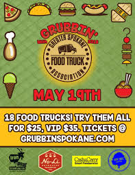 GRUBBIN' — Greater Spokane Food Truck Association 2017 Service Truck Rodeo 31417 Spokane Aquifer Joint Board 844 W Cliff Dr Spokane Cliff House Condominiums 201827537 Arena Seating Chart Monster Map Seatgeek Food Palooza Home Facebook Piackplay A Delivery Of Hope Good Sports Man Killed In North Shooting Kxly Police Searching For Stolen Truck With Handgun Inside On Game Day Normally Packed Venues Feel Like A Ghost Town 1 Dead After Semi Hits School Bus Illinois Simulator Wiki Fandom Powered By Wikia City Council To Reconsider Refighting Equipment Funding