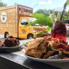 100 India Jones Food Truck 11 Halal S In Klang Valley Travel Guides For Muslim