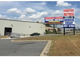 Top 3 Furniture Stores in Little Rock AR ThreeBestRated Review