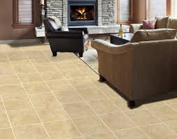 Florida Tile Streamline Arctic by 40 Best Tile And Stone Images On Pinterest Florida Natural