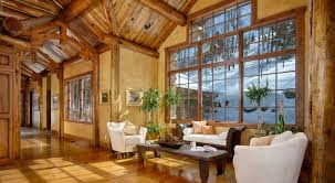 100 Jackson Hole Homes JH Property Group Wyoming Real Estate