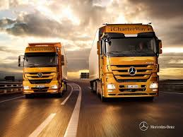 Mercedes Truck Wallpapers - WallpaperSafari Semi Truck Wallpaper Wallpapers Browse Dump Latest Cars Models Collection Trucks 56 Old Classic Trucks Wallpaper Gallery 79 Images Volvo 2016 Best Hd Desktop And Android Image Detail For Download Free Custom Semi Truck Wallpapers 42 Chevy Wallpaperwiki Truckwpapsgallery92pluspicwpt403933 Juegosrevcom Ford 52