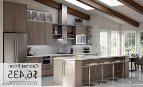 Hampton Bay Shaker Cabinets by Kitchen Hampton Bay Kitchen Cabinets Intended For Flawless