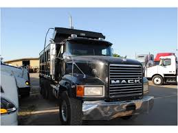 Mack Truck: Mack Truck Nashville Sales Team Alleycassetty Truck Center Alley Station Allfresh Fruit Veg Places Directory Mack Nashville Allewinden Badenwurttemberg Germany Katz Alleys Alterations Allgauestift Siorzentrum 727 Fesslers Ln Tn 2018 Tta 86th Annual Cvention Commercial Collision Repair Chattanooga Law School Resume Alpen Adria Gasthof Rausch Competitors Revenue And Employees 2013 Midamerica Trucking Show Buyers Guide Fuel Table Of Coents
