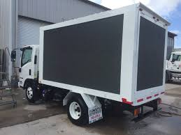 We Are Proud To Announce Our Newest Addition To Our Fleet. This ... Mobile Digital Led Billboard Truck For Ultra Weekend Youtube China High Brightness P10 Dip346 Advertising Trucks Stock Photos Images Alamy Led Trucksled For Sale Foton Ollin Outdoor Digital Mobile Billboard Truck With P6p8 P8 Sale West Auctions Auction Vehicles From Us Loan Auditors Item Trailer Add Billboards In Washington Dc Maryland Virginia Actimedia Rental