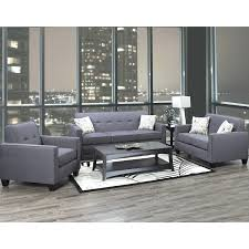 Living Room Sets Under 500 by Living Room Furnitures Sets Living Room Furniture Sets Under 500