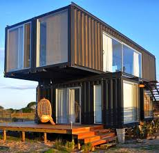 104 Container Homes Qingdao Ci An Industry Co Ltd A Cost Effective Steel Structure Building And Houses Manufacturing Company