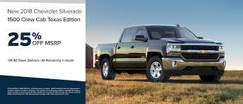100 Texas Truck Deals Chevy Dealer Amarillo TX AutoNation Chevrolet Amarillo