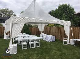 Outdoor: Home Depot Canopy Tent | Sun Shade Home Depot | 12x12 Pop ... New Jersey Catering Jacques Exclusive Caters Backyard Bbq Popular Party Tent Layouts Partysavvy Rentals Pittsburgh Pa Whimsy Wise Events Wisely Planned Baby Shower How Tweet It Is Michaels Gallery Parties 30 X 40 Rope And Pole Rental In Iowa City Cedar Rapids Backyard Tent Wedding Ideas Outdoor Canopy Gazebo Wedding 10x20 White Extender 24 Cabana Tents For Home Decor Action Eventparty Rental Store Allentown Event Paint Upaint