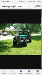 Craigslist Tampa Trucks Beautiful 2355 Best Jeep Cj7 Images On ... New Ford Tampa Craigslist Trucks Jobs Used Cars Warsaw2014fo Enthill Bay 2018 2019 Car Reviews By Girlcodovement Craigslist Tampa Cars And Trucks Wordcarsco And By Owner 1964 Truck For Sale Econoline Pickup Peterbilt For Best Of 47 1972 Images Volvo Semi Superb Fl Trailer Rhtampabaytruckrallycom 20 Inspirational Photo Pizza Food Chicago Volkswagen