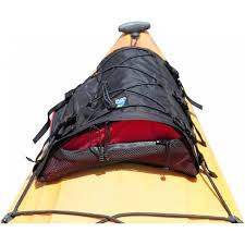 Sup Board Deck Bag by North Water Expedition Deck Bag Austinkayak Com