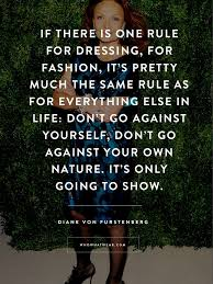 55 best Quotes images on Pinterest