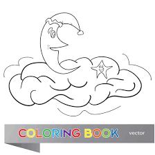 Dibujos Para Pintar De Adultos