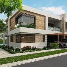 100 Residences At Forest Park Bouskoura Home Facebook
