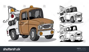 Cartoon Tow Truck Stock Vector 112179341 - Shutterstock Tow Truck Svg Svgs Truck Clipart Svgs 5251 Stock Vector Illustration And Royalty Free Classic Medium Duty Tow Front Side View Drawn Clipart On Dumielauxepicesnet Symbol Images Meaning Of This Symbol Best Line Art Drawing Clip Designs 1235342 By Patrimonio 28 Collection High Quality Free With Snow Plow Alternative Design Truckicon Ktenloser Download Png Und Vektorgrafik Car Towing Icon In Flat Style More