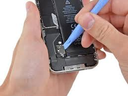 How to Replace iPhone 4S Battery Do It Yourself Guide