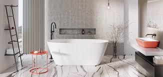 luxus dusche duschkabine kaufen optirelax badwelt