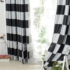 Sound Reducing Curtains Uk by Sound Absorbing Curtains Uk Scifihits Com