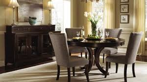 Ortanique Dining Room Chairs by Mesmerizing Ashley Furniture Dining Room Sets Cozynest Home