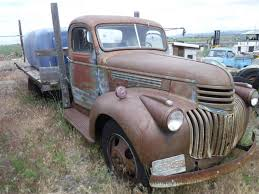 100 1947 Chevrolet Truck Pickup For Sale ClassicCarscom CC1112930
