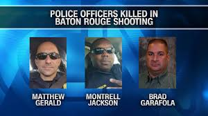 Pumpkin Patch Baton Rouge by Gunman Stalked Baton Rouge Officers Before Shooting Police Say