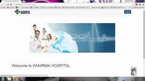 HOSPITAL MANAGEMENT Website Bsc - IT ASP.NET Project 2015 - YouTube Telerik Aspnet Ajax Controls Visual Studio Marketplace Create An Core Web App In Azure Microsoft Docs Awesome Asp Net Home Page Design Ideas Interior Portfolio Our Varianceinfotechcom How To Aspnet Ecommerce Website View Aspnet Creating Applications Using Cobol And Gallery Emejing Pictures Amazing House Applications Progress Ui For Mvc Application With A Custom Layout C Tutorial 3 To Login Website Websites Best Aspnet